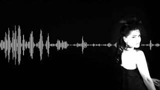 Ray Charles - Say No More (Sona Umroyan Cover)