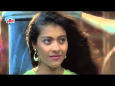 Chanda Re Chanda Re SUB ESPAÑOL ENGLISH SUB música INDU, Kajol, Prabhu Deva, A R Rahman, Sapnay song
