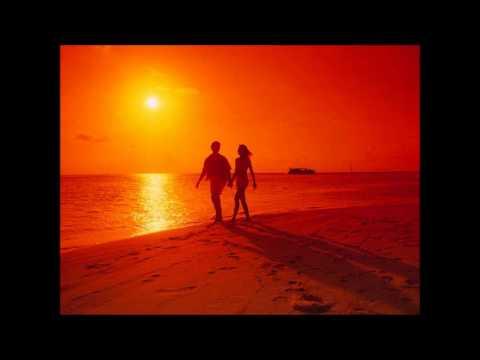 More than friends - Freddie Jackson  *coaster380*