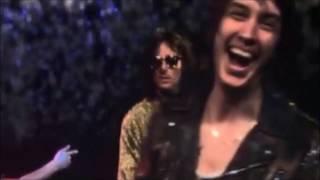 The Strokes - Taken for a Fool (Subtitulada Esp - Lyrics)