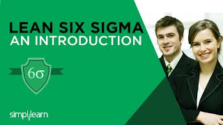 Certified Six Sigma Green Belt