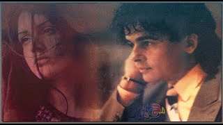 مازيكا رائعه علي حميده || من كام صيف || 1995 || Ali Hamida || Mn Kam Saief تحميل MP3
