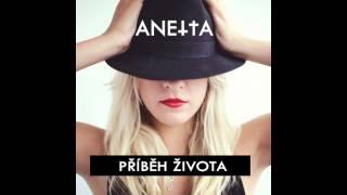Video ANETTA  -  Příběh života