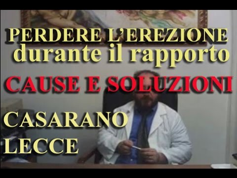 Sesso video online in tempo reale