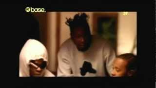 Wu-Tang Clan - Can It Be All So Simple (High Quality Mp3) Best Quality!