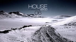 House Music Mix 06 by Sergo