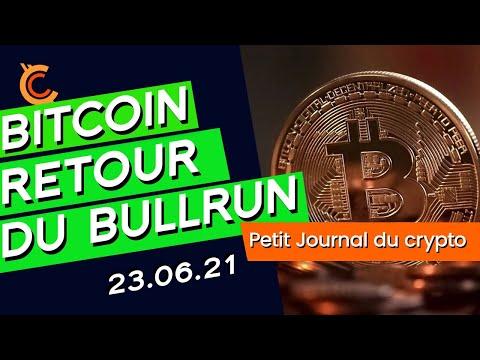 Mikro bitcoin coinmarketcap