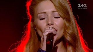 Тіна Кароль – Перечекати. Концерт «VIVA! Найкрасивіші 2016»