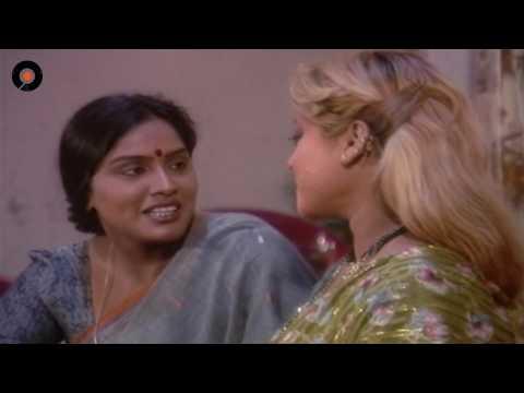 Ruthuragalu Telugu Daily Serial - Episode 310    Srikanth Entertainments