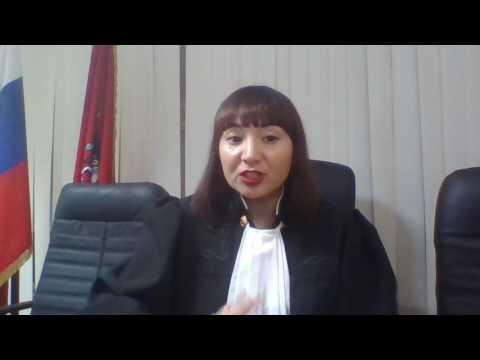 Расторжение договора юридических услуг