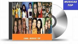 Sandy E Junior    Melhores  MUSICAS  DE   {1999 A  2014}