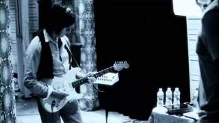 """Seal & Jeff Beck - """"Like A Rolling Stone"""""""