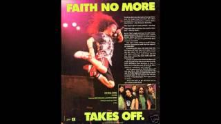 Faith No More - Sweet Emotion (Subtitulada)
