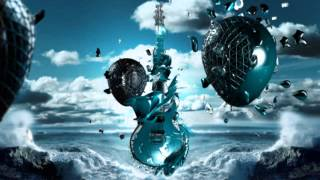 Mp3 skull (FREE DOWNLOADABLE MUSIC)