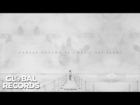 Carla S Dreams – Pe umerii tai slabi 2018 Video