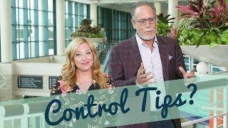 Every Cruiser Needs Control Tips! | Kholo.pk