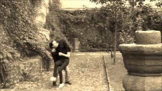 Pablo Abraira VUELVE (Videoclip)