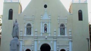 St. Andrew Church, Bandra