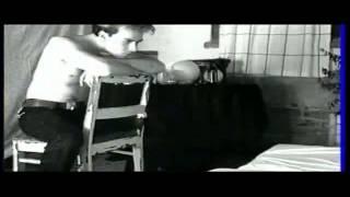 apulanta - mitä kuuluu musiikkivideo