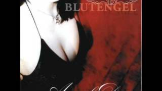 Blutengel - Angel Dust Part III