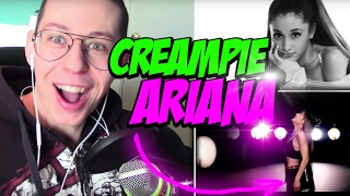 Ariana Grande - Everyday (Lyric Video) ft. Future | Dan's Reaction