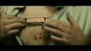 Clip Video de Unkle
