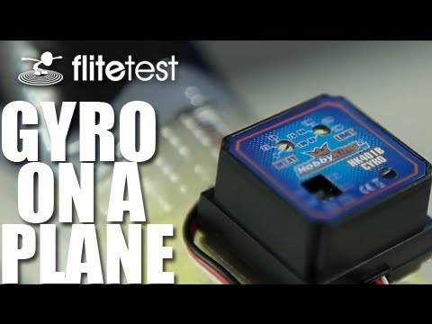 flite-test--gyro-on-a-plane--flite-tip