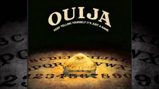 Ouija - Main Titles - Soundtrack OST By Anton Sanko Official