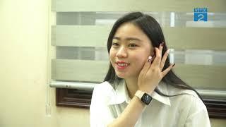 vien-uong-sang-da-white-skin-gold-biopharm-vietnam