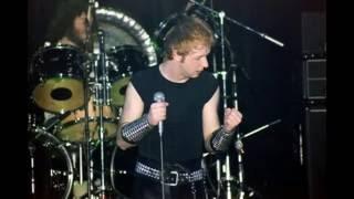 Judas Priest - Live In Tokyo - 1979.02.09.