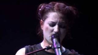 9/17 The Dresden Dolls - Lonesome Organist Rapes Page Turner @ Roundhouse