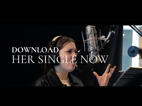 """Always Remember Us This Way"" by Lauren Spencer Smith  From  my Album Avail 0n  iTunes & Google Play"