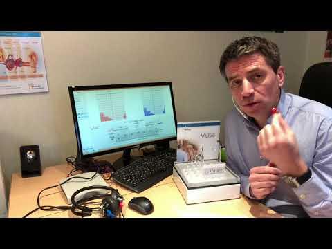 Comment choisir un appareil auditif