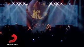 Pentagram - 1987 (Full Konser Kaydı)