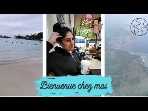 Femme celibataire tunisienne cherche homme