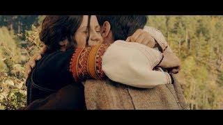 Video Aegonia - The Maid and the Mountain (Аегония - Ща да ида, майчин