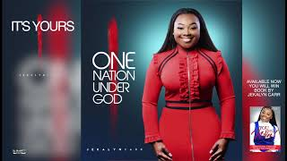 Jekalyn Carr - IT'S YOURS