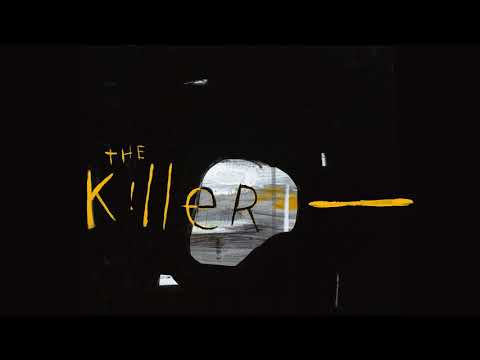 NGHTMRE - The Killer (feat. Bret James & RNSOM) [Official Full Stream]