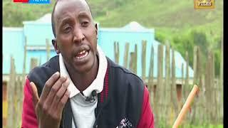 Casefiles: Ole Mpoe survivors-part two