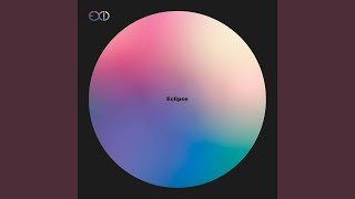 EXID - Night Rather Than Day (Instr.)