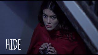 HIDE (Nepali Short Film)   Feat. Shristi Shrestha