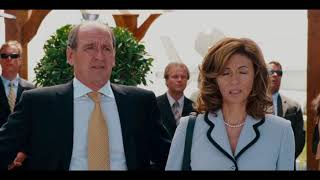 "Step Brothers - ""Catalina Wine Mixer"""