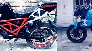 modified bikes bd - 免费在线视频最佳电影电视节目 - Viveos Net