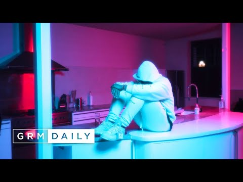 FlyBeezy - On The Block [Music Video] | GRM Daily