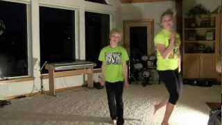 Call Me Maybe by Carly Rae Jepsen ft. Carson Lueders