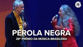 Caetano Veloso, Maria Bethânia, Moreno Veloso, Zeca Veloso, Tom Veloso - Pérola Negra (Live)
