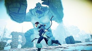 Top 10 Upcoming PS4 / PlayStation 4 INDIE GAMES in 2017 and Beyond