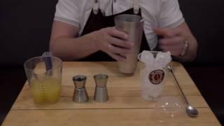 16  Феерия освежающий напиток рецепт и калькуляция  Как приготовить холодный напиток Феерия