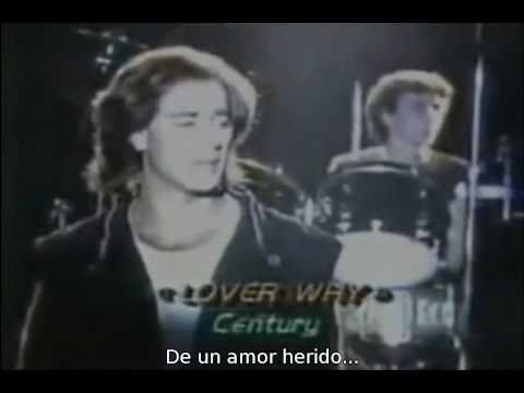 Century - Lover Why - (Subtitulos En Español) - HD Mp3