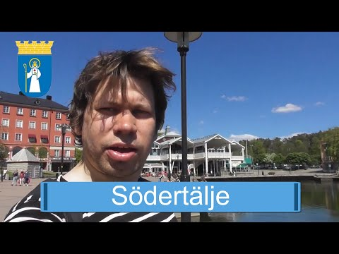 Göteborgs annedal göra på dejt